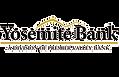 Yosemite Bank Logo