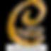 Concierge Real Estate Logo