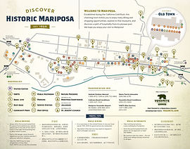 Mariposa-Walking-Map-20012.jpg