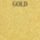 Gold Website.png