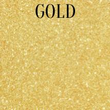 Gold Website.png