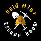 Escape Room Logo.png