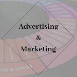 Advertising & Marketing.png