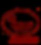 SDM Technology Logo