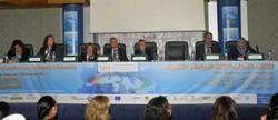 3ème édition du Forum annuel -2013