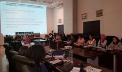 Networking & Développement Personnel