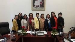 Assemblée Générale Ordinaire 2016