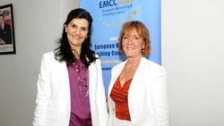 Lancement de  « EMCC  Maroc »