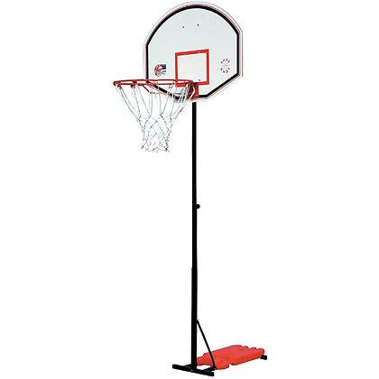 Sure Shot Easishot Basketball Net