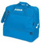 JOMA Bag Training III - Medium