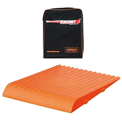 Katchet Orange fielding trainer