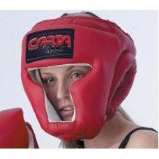 Carta Headguard