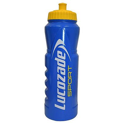 Lucozade Water Bottle 1000ml