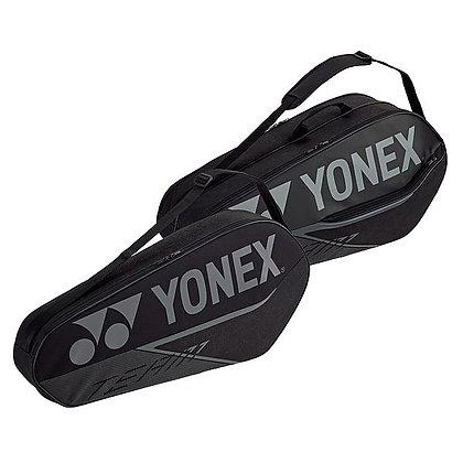 Yonex Team Racket Bag - holds 3