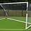 Thumbnail: Samba Play-fast goals - 12ft x 6ft