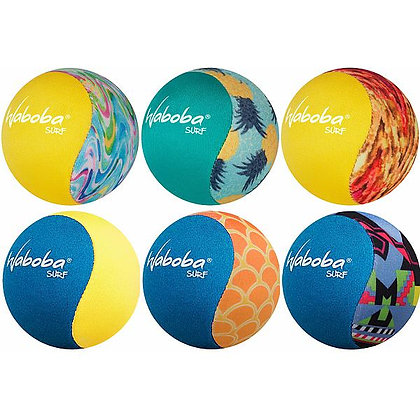 Waboba Gel Ball