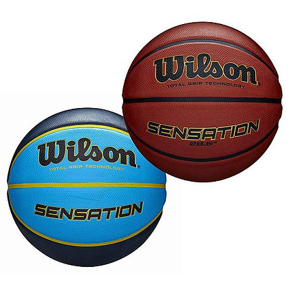 Wilson Sensation (sizes 5 and 7)