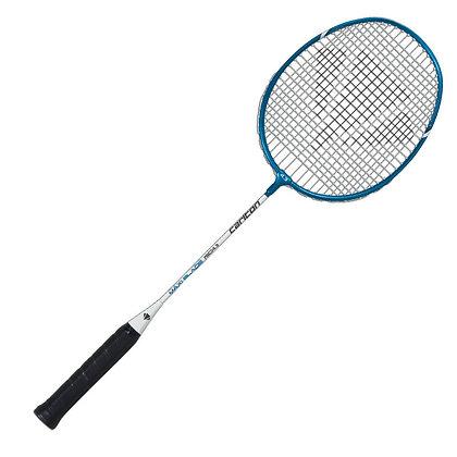 Carlton Maxi-blade racket