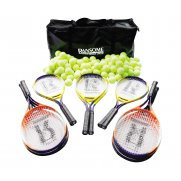Ransome Secondary Tennis pack