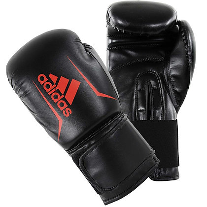 Adidas Speed 50 Boxing gloves - all sizes