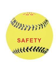 Safety Ball