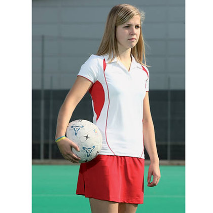 Precision Netball kits - set of 8