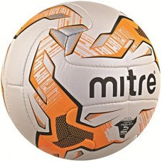 Mitre Delta Hyperseam - new Match ball