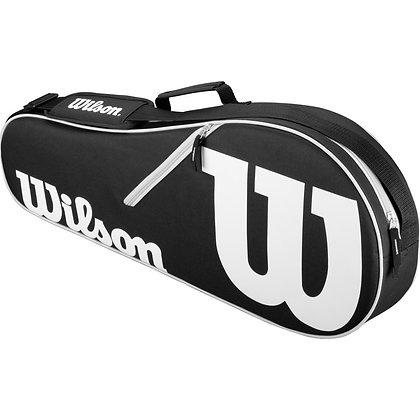 Wilson 3 racket Bag