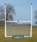 Gaelic Goalpost Samba 12 x 6