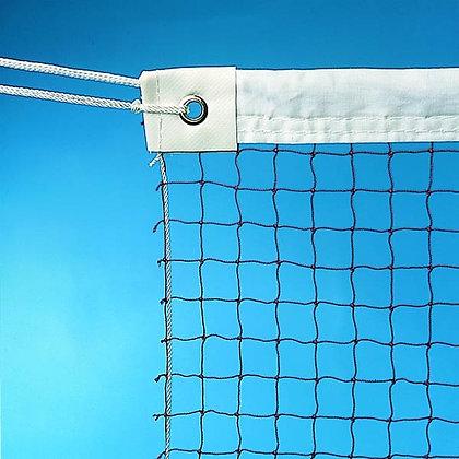 Standard Badminton net