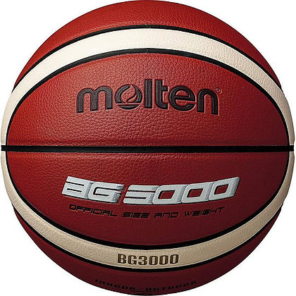 Molten BG3000 (sizes 5,6 or 7)