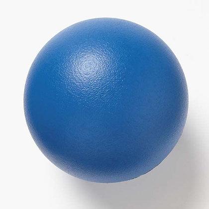 PU Coated foam balls