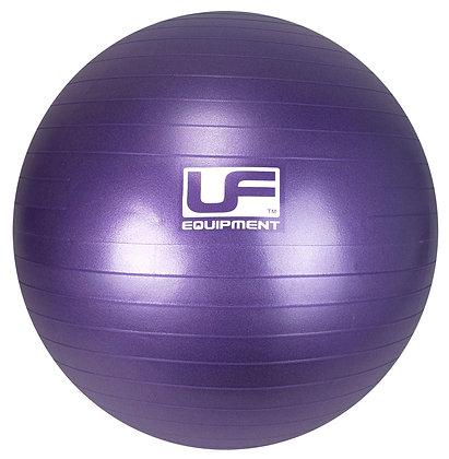 Swiss Gym Ball - 75cm