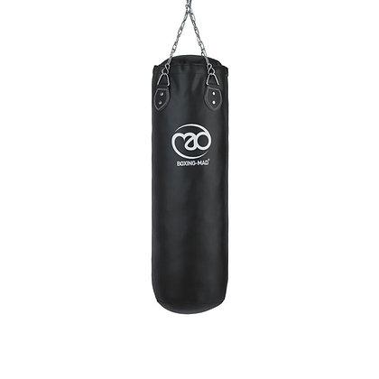 Heavy Duty PVC Punch Bag