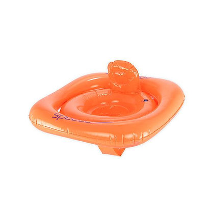 Speedo Swimseat - ages 1-2
