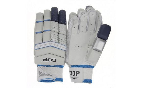 DJP batting gloves