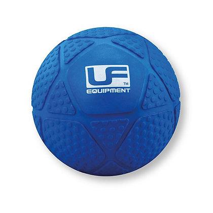 12 inch Massage Ball