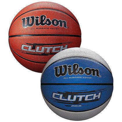 Wilson Clutch (size 6)