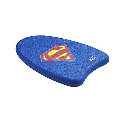 Zoggs Superman Kickboard