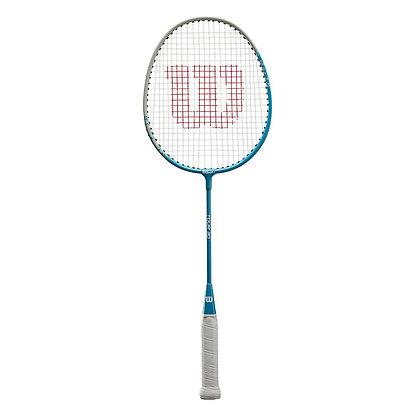 Wilson Tour 30 Junior Racket