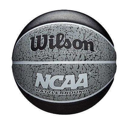 Wilson NCAA Battleground (size 7 only)