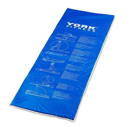 York Fitness Mat