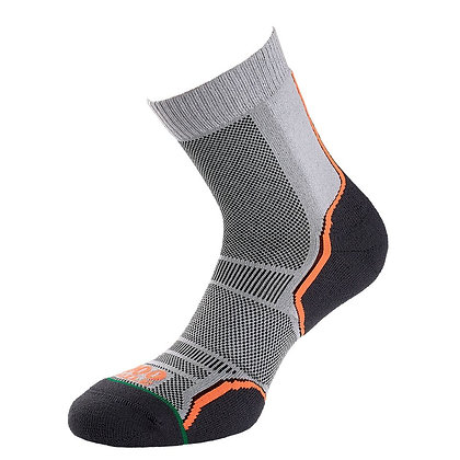 1000 Mile Socks -2 pairs