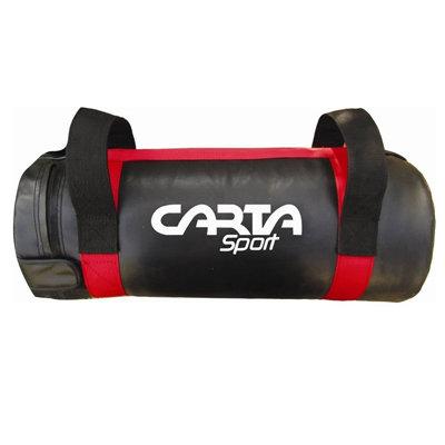 Carta Strength Bag