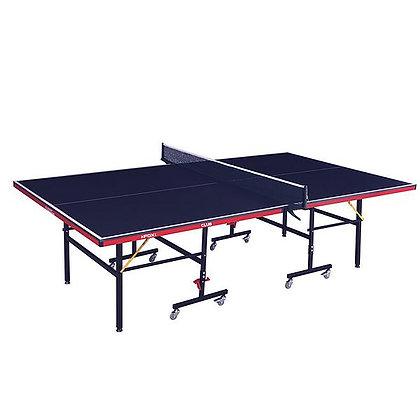Fox TT Indoor Club Table Tennis Table