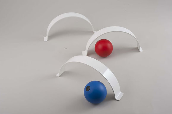 Bowls Croquet