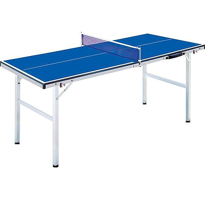 Fox TT Mini Table Tennis Table