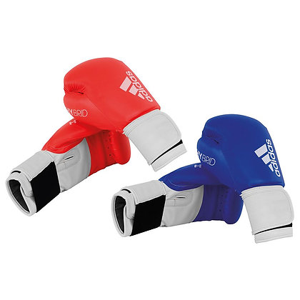 Adidas 100 Boxing gloves - all sizes