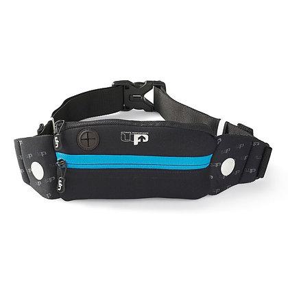 Running Belt / Pack - 3 colours