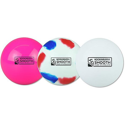 Kookaburra Smooth Ball